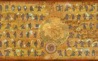 Avatar The Last Airbender Wallpaper 34 Cool Hd Wallpaper