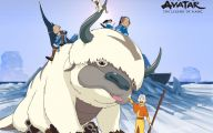 Avatar The Last Airbender Wallpaper 36 Free Wallpaper