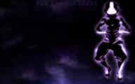 Avatar The Last Airbender Wallpaper 39 Cool Wallpaper