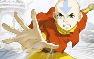 Avatar The Last Airbender Wallpaper 5 Cool Wallpaper