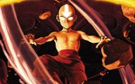 Avatar The Last Airbender Wallpaper 7 Cool Hd Wallpaper