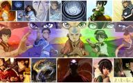 Avatar The Last Airbender Wallpaper 8 High Resolution Wallpaper