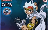 Beyblade Wallpaper 14 Desktop Wallpaper