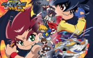 Beyblade Wallpaper 19 Anime Background