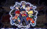 Beyblade Wallpaper 24 Desktop Wallpaper