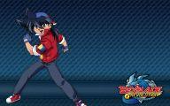 Beyblade Wallpaper 25 Anime Background