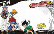 Beyblade Wallpaper 26 Anime Wallpaper