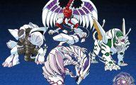 Beyblade Wallpaper 33 Anime Background