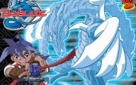 Beyblade Wallpaper 36 High Resolution Wallpaper