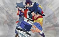 Beyblade Wallpaper 8 Hd Wallpaper
