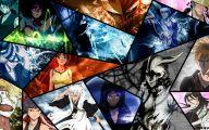 Bleach Wallpaper 12 Cool Hd Wallpaper