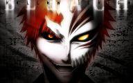 Bleach Wallpaper 13 Anime Wallpaper