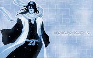 Bleach Wallpaper 19 Anime Background