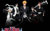 Bleach Wallpaper 23 Anime Background
