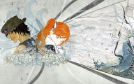 Bleach Wallpaper 28 Hd Wallpaper