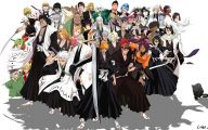 Bleach Wallpaper 29 Free Wallpaper
