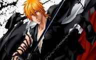 Bleach Wallpaper 30 Cool Wallpaper
