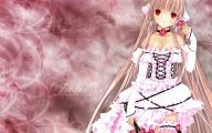Chobits Wallpaper 15 Free Hd Wallpaper