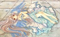 Chobits Wallpaper 17 Cool Hd Wallpaper