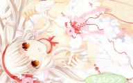 Chobits Wallpaper 32 Desktop Background