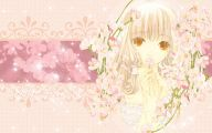 Chobits Wallpaper 9 Wide Wallpaper