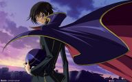 Code Geass Wallpaper 11 High Resolution Wallpaper