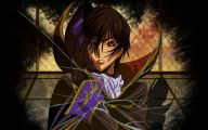 Code Geass Wallpaper 12 Anime Background