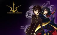 Code Geass Wallpaper 13 Widescreen Wallpaper