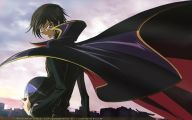 Code Geass Wallpaper 17 Free Hd Wallpaper