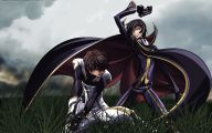 Code Geass Wallpaper 19 Wide Wallpaper