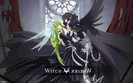 Code Geass Wallpaper 26 Anime Background