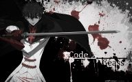 Code Geass Wallpaper 28 Hd Wallpaper