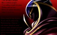 Code Geass Wallpaper 39 Desktop Wallpaper
