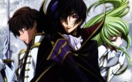 Code Geass Wallpaper 41 Cool Wallpaper