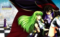 Code Geass Wallpaper 9 Cool Wallpaper