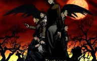 Death Note Wallpaper 18 Cool Wallpaper