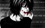 Death Note Wallpaper 6 Cool Hd Wallpaper