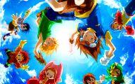 Digimon Wallpaper 10 Free Hd Wallpaper