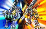 Digimon Wallpaper 14 Cool Hd Wallpaper