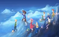 Digimon Wallpaper 2 Cool Wallpaper