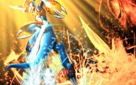 Digimon Wallpaper 23 Wide Wallpaper