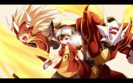 Digimon Wallpaper 25 Hd Wallpaper