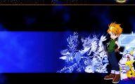 Digimon Wallpaper 34 Anime Background