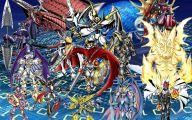 Digimon Wallpaper 38 Hd Wallpaper