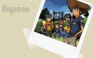 Digimon Wallpaper 39 Cool Wallpaper