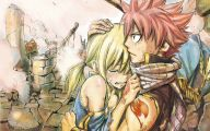 Fairytail Wallpaper 15 Desktop Wallpaper