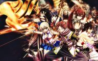 Fairytail Wallpaper 16 Wide Wallpaper