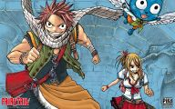 Fairytail Wallpaper 18 Anime Background
