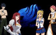 Fairytail Wallpaper 27 Widescreen Wallpaper