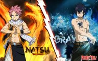 Fairytail Wallpaper 29 Free Wallpaper